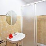 Ferienhaus Mallorca MA2087 Badezimmer