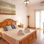 Ferienhaus Mallorca MA2087 Doppelzimmer