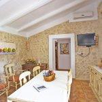 Ferienhaus Mallorca MA2087 Essbereich