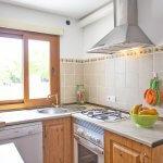 Ferienhaus Mallorca MA2087 Küche (2)
