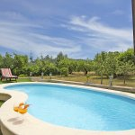 Ferienhaus Mallorca MA2087 Pool