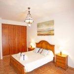 Ferienhaus Mallorca MA2087 Schlafzimmer