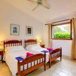 Ferienhaus Mallorca MA2160 Zweibettzimmer