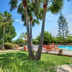 Ferienhaus Mallorca MA2210 Pool im Garten