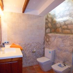 Ferienhaus Mallorca MA2259 - Badezimmer