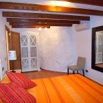 Ferienhaus Mallorca MA2259 - Schlafzimmer