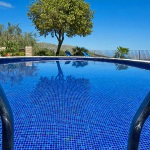 Ferienhaus Mallorca MA2259 - Schwimmbad