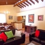 Ferienhaus Mallorca MA2259 - Wohnbereich