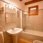 Ferienhaus Mallorca MA2261 - Bad
