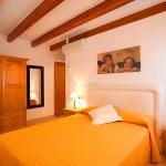 Ferienhaus Mallorca MA2261 - Schlafzimmer
