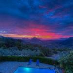 Ferienhaus Mallorca MA2261 - Sonnenaufgang