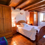 Ferienhaus Mallorca MA2291 - Doppelzimmer