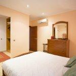 Finca Mallorca MA2077 Doppelbettzimmer