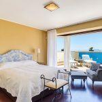 Ferienhaus Costa del Sol CSS4025 Doppelzimmer