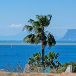 Ferienhaus Costa del Sol CSS4025 Meerblick