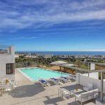 Villa Costa del Sol CSS3025 - Meerblick vom Haus