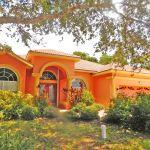 Villa Florida FVE31740