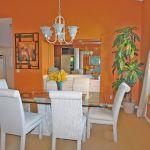 Villa Florida FVE31740 Essraum