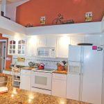 Villa Florida FVE31740 Küche