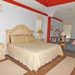 Villa Florida FVE31740 Master-Schlafzimmer
