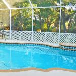 Villa Florida FVE31740 Pool