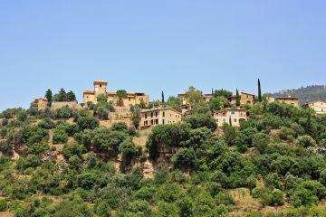Mallorca Wissenswertes