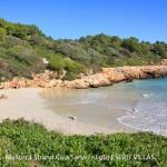 Mallorca-Strand-Cala-Sanau 1