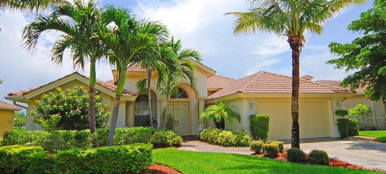 Villa Florida Fort Myers