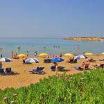 Unser Ferienhaus-Urlaub auf Zypern