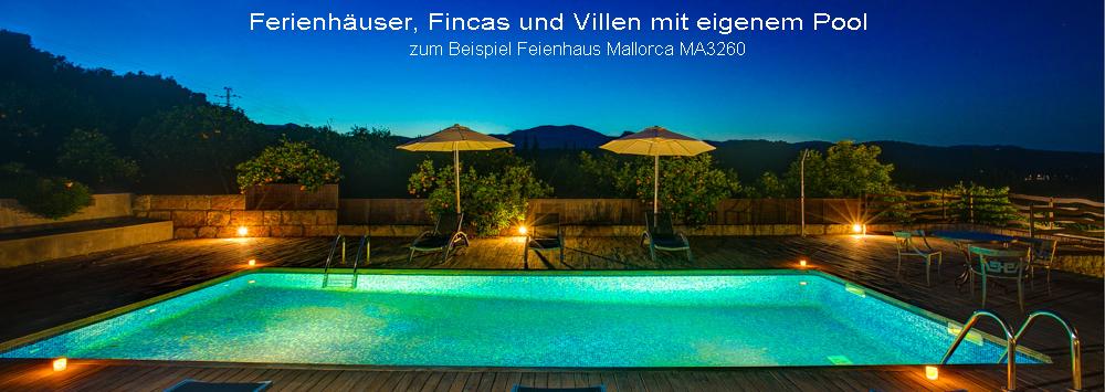 Luxus-Finca Mallorca MA3260