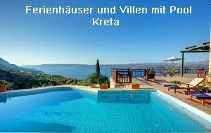 Ferienhaus Kreta KV33163