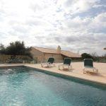 Luxus-Ferienhaus Mallorca MA2301 Pool