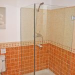 ferienhaus-mallorca-ma2030-duschbad