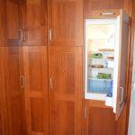 ferienhaus-mallorca-ma2030-kuchenschranke