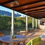 ferienhaus-mallorca-ma2030-terrasse-mit-gartenmobel