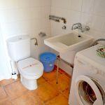 ferienhaus-mallorca-ma2030-waschmaschine