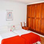 ferienhaus-mallorca-ma2030-zweibettzimmer