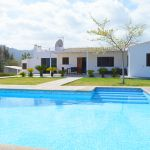 ferienhaus-mallorca-ma2032-swimmingpool