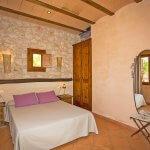 Ferienhaus Mallorca MA2097 Doppelzimmer