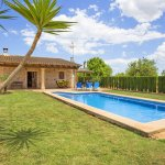 Ferienhaus Mallorca MA2097 mit Swimmingpool