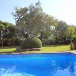 Ferienhaus Mallorca MA2160 Swimmingpool