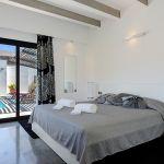 villa-mallorca-ma2022-doppelzimmer