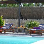 villa-mallorca-ma2022-poolbereich
