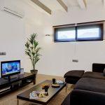 villa-mallorca-ma2022-wohnraum