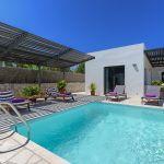 villa-mallorca-ma2022-mit-pool