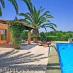 ferienhaus-mallorca-ma1120-mit-pool