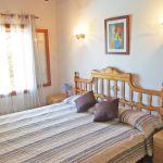 villa-mallorca-ma4147-doppelbett