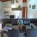 villa-mallorca-ma4147-esstisch