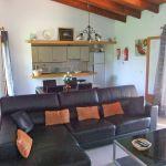 villa-mallorca-ma4147-sitzecke