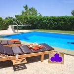 villa-mallorca-ma4147-sonnenliege-am-pool